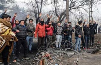 مقرر أممي يعرب عن قلقه إزاء إعادة طالبي اللجوء واللاجئين من الحدود اليونانية - التركية