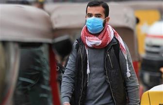 الأمن العراقي يلقي القبض على 6 مصابين بكورونا تهربوا من الحجر الصحي في السليمانية