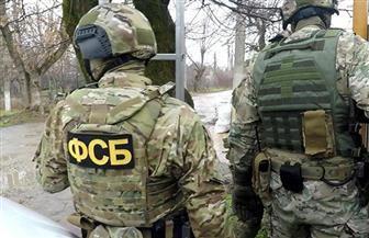إحباط هجوم إرهابي في قبردينو بلقاريا الروسية