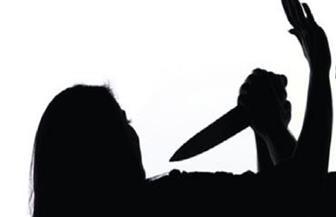 حبس حارس عقار لقتله زوجته وعشيقها في العمرانية