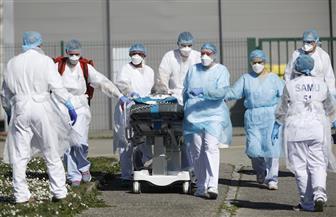 قطر تسجل 25 إصابة جديدة بفيروس كورونا خلال يوم