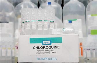 نيجيريا تحذّر من الاستخدام المفرط في مصل علاج الملاريا