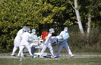 الصحة الجزائرية: ارتفاع عدد الإصابات بفيروس كورونا إلى 230 شخصا