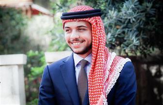 ولي العهد الأردني يبحث مع نظيريه البحريني والكويتي تنسيق جهود مكافحة كورونا