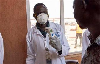 وقف التنقل بين المدن السودانية ابتداءً من يوم الخميس في إجراء احترازي لمواجهة فيروس كورونا