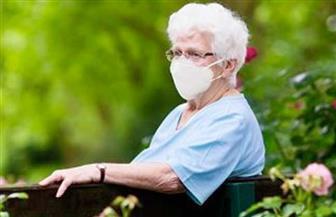 """""""البيئة"""" تطالب كبار السن والأطفال وأصحاب الأمراض الصدرية بتجنب التواجد فى الأماكن المكشوفة"""