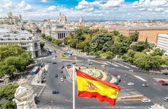 إسبانيا: السماح بتقديم الأطعمة للحيوانات بأكبر حديقتين بمدريد