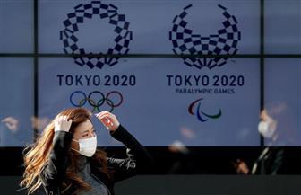 رئيس أولمبياد باريس 2024: «من المرجح جدا تأجيل ألعاب طوكيو»