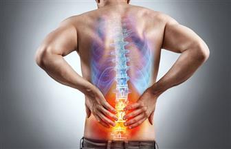 تجنب هذه الأشياء لحماية ظهرك من الألم