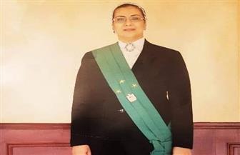 القومي للمرأة يهنئ المستشارة أمل عمار لتوليها منصب مساعد وزير العدل
