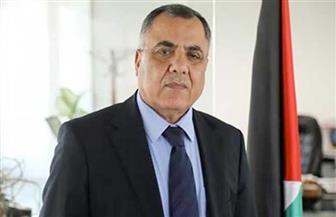 الحكومة الفلسطينية: ارتفاع الإصابات بفيروس كورونا إلى 60 حالة
