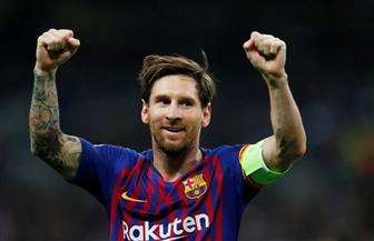 700 هدف لـ «ميسي».. القدم التي تمناها «كريستيانو» مكمن خطورة قائد برشلونة