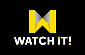 """منصة """"WatchiT"""" تقدم خدماتها للمواطنين مجانا خلال فترة الحظر الجزئي"""