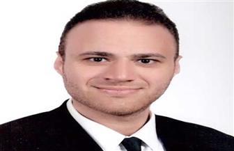 """عضو تنسيقية شباب الأحزاب لـ""""بوابة الأهرام"""": مبادرة """"البالطو الأبيض"""" تستهدف تقديم خدمة طبية في مرحلة الطوارئ"""