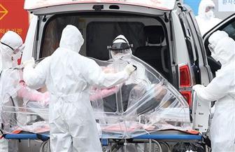 مسئول إيطالي: وفيات كورونا قد تكون أربعة أضعاف العدد المعلن