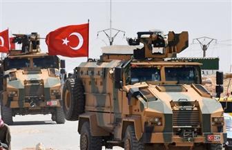 «الدفاع الروسية»: تفجير مدرعتين عسكريتين للقوات التركية في إدلب السورية
