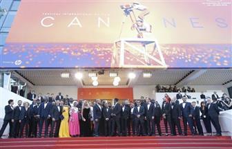 بعد تأجيله.. قصر «مهرجان كان السينمائي» يستقبل المشردين بسبب «كورونا»