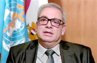 ممثل منظمة الصحة العالمية: الأطقم الطبية معرضون للإصابة بكورونا أكثر من باقي أفراد المجتمع