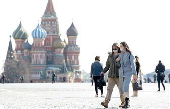 موسكو: التصريحات الأوكرانية بشأن عمليات عسكرية ضد روسيا تتسم بالغباء