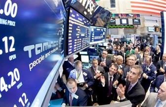 الأسواق المالية الأمريكية تنتعش بشدة وسط آمال بقرب الاتفاق حول حزمة ترامب المالية لمواجهة «كورونا»