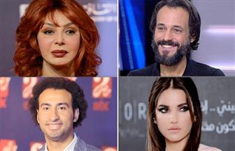 دراما رمضان 2020.. «كورونا» ضيف ثقيل في الشهر الكريم
