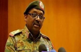 وفاة وزير الدفاع السوداني بأزمة قلبية في جنوب السودان