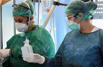 ارتفاع الوفيات بفيروس كورونا في لبنان إلى 10 حالات