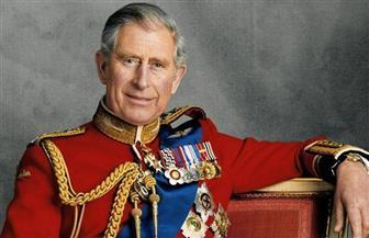 بعد إصابة ولي العهد بكورونا.. قصر بكنجهام: الملكة إليزابيث تتمتع بصحة جيدة