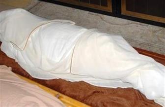 العثور على جثة فتاة بمدخل عقار في منطقة الزراعة بكفر الشيخ.. والأمن يكثف جهوده لكشف ملابسات الحادث