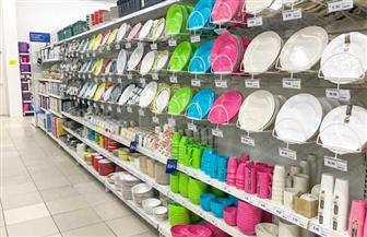 """""""هنتحمل بعض"""" مبادرة جديدة من شعبة الأدوات المنزلية لتأجيل مستحقات صغار التجار"""