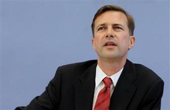 المتحدث باسم ميركل: المستشارة الألمانية في حالة جيدة