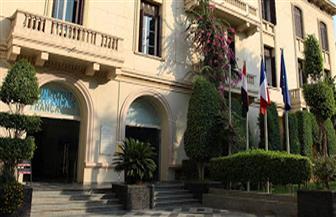 المعهد الثقافي الفرنسي بمصر يغلق كل فروعه حتى 15 أبريل المقبل