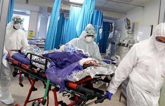 السعودية تسجل 42 حالة وفاة و3036 إصابة جديدة بفيروس كورونا