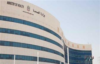 ارتفاع الإصابات بفيروس كورونا في الإمارات إلى 333 حالة