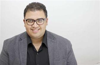 """سالم لـ""""بوابة الأهرام"""": مبادرة """"البالطو الأبيض"""" تهدف لمساندة الأطباء لمواجهة فيروس كورونا"""