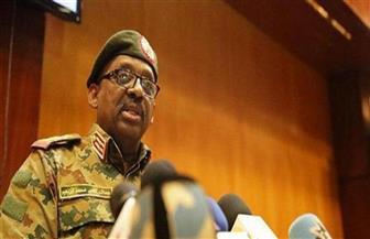 رفع مفاوضات السلام السودانية لمدة أسبوع إثر وفاة وزير الدفاع