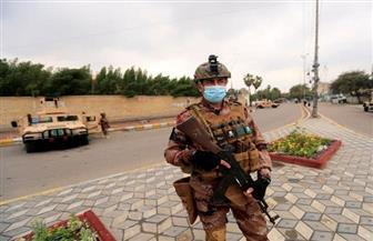 القوات الفرنسية تغادر العراق بسبب كورونا