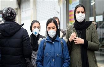 أردوغان: تركيا ستفرض عزلا عاما جديدا الأسبوع المقبل لوقف انتشار فيروس كورونا