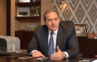 رئيس البنك الأهلي: ١٧ مليار جنيه حصيلة شهادة الـ١٥٪ في أربعة أيام