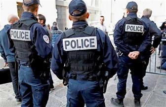 الشرطة الفرنسية تطلق عمليات ضد متطرفين بعد ذبح مدرس
