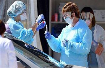 إصابة وزير الصحة الإسرائيلي وزوجته بفيروس كورونا