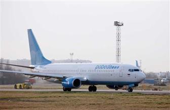 الإمارات تمنح شركات الطيران تصريحا لإعادة السياح الروس لبلادهم