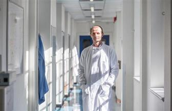 معهد عبد اللطيف جميل لمكافحة الأوبئة في إمبريال كوليدج يساعد الحكومات والمنظمات لمواجهة كورونا|صور