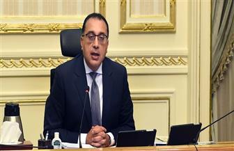 رئيس الوزراء يدعو إلى إطلاق مبادرة وطنية للتوسع في إنتاج مستلزمات الإنتاج ومدخلات الصناعة محليا