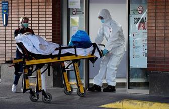 سنغافورة تسجل رابع حالة وفاة بفيروس كورونا