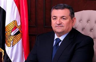 """التليفزيون المصري يبث عروض """"الثقافة بين إيديك"""" بسهرة القناة الثانية يوميا"""