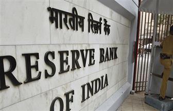 خفض الفائدة في الهند إلى أقل مستوى لها منذ 10 سنوات