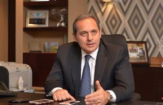 20  مليار جنيه حصيلة  شهادات ١٥٪ بالبنك الأهلي المصري في ٥ أيام