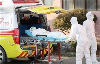 """""""أنجلو جولد أشانتي"""": إصابة 164 عاملا بفيروس كورونا في منجم للذهب بجنوب إفريقيا"""