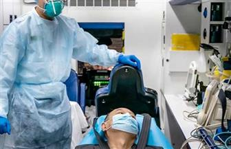 إندونيسيا تسجل 3891 إصابة و114 وفاة جديدة بفيروس كورونا